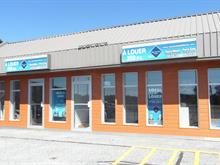 Local commercial à louer à Saint-Hyacinthe, Montérégie, 2720, boulevard  Laurier Est, 11764562 - Centris