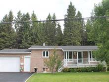 Maison à vendre à Larouche, Saguenay/Lac-Saint-Jean, 562, Rue  Gauthier, 11281905 - Centris