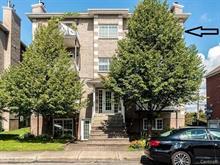 Condo à vendre à LaSalle (Montréal), Montréal (Île), 7191, Rue  Chouinard, app. H, 10441618 - Centris