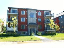 Condo for sale in Saint-Hubert (Longueuil), Montérégie, 4075, Rue  Ouellette, apt. 204, 14544229 - Centris