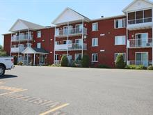 Condo for sale in Drummondville, Centre-du-Québec, 616, Rue  Taillon, 11396929 - Centris