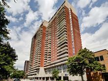 Condo à vendre à Le Plateau-Mont-Royal (Montréal), Montréal (Île), 3535, Avenue  Papineau, app. 2306, 28272755 - Centris