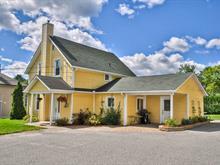 House for sale in Cantley, Outaouais, 409, Montée de la Source, 11961875 - Centris