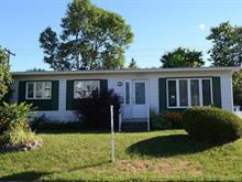 Maison à vendre à Sainte-Thérèse, Laurentides, 230, Rue  Mainville, 25561618 - Centris