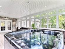 House for sale in Farnham, Montérégie, 290, Rue  Marchesseault, 24373067 - Centris