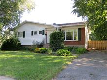 Maison à vendre à L'Île-Perrot, Montérégie, 441, Rue des Érables, 18433317 - Centris