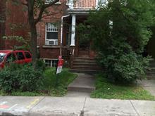 Condo à vendre à Côte-des-Neiges/Notre-Dame-de-Grâce (Montréal), Montréal (Île), 4961, Avenue  Victoria, 24535357 - Centris