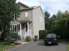 Maison à vendre à Drummondville, Centre-du-Québec, 9072, 9e Allée, 20430231 - Centris