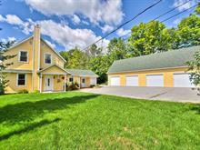 Maison à vendre à Cantley, Outaouais, 409, Montée de la Source, 11961875 - Centris