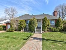 House for sale in Côte-Saint-Luc, Montréal (Island), 5727, Avenue  Smart, 28991581 - Centris