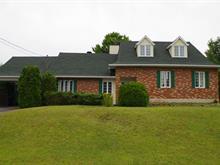 Maison à vendre à Notre-Dame-du-Mont-Carmel, Mauricie, 4810, Rue  Ducharme, 24844656 - Centris