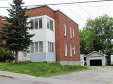 Duplex for sale in Mont-Bellevue (Sherbrooke), Estrie, 927 - 929, Rue  Worthington, 12469466 - Centris