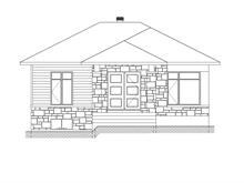Maison à vendre à Saint-Gilles, Chaudière-Appalaches, Rue de Perse, 27188730 - Centris