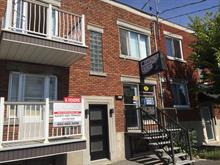 Triplex à vendre à Villeray/Saint-Michel/Parc-Extension (Montréal), Montréal (Île), 2555 - 2559, Rue  Jean-Talon Est, 22777924 - Centris
