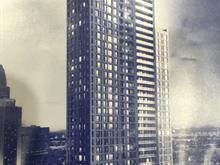 Condo / Appartement à louer à Ville-Marie (Montréal), Montréal (Île), 1288, Avenue des Canadiens-de-Montréal, app. 3406, 22674713 - Centris