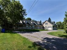 House for sale in Mirabel, Laurentides, 11350, Route  Arthur-Sauvé, 26570287 - Centris