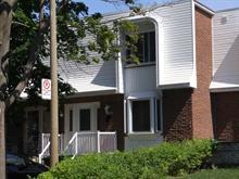 House for sale in Rivière-des-Prairies/Pointe-aux-Trembles (Montréal), Montréal (Island), 12385, Avenue  Charles-Renard, 14113108 - Centris