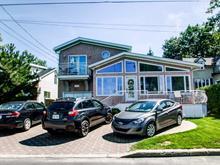 Duplex à vendre à L'Île-Perrot, Montérégie, 110, Montée  Sagala, 23327467 - Centris
