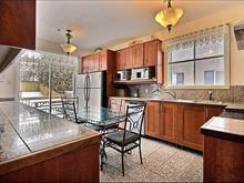 Maison à vendre à Côte-Saint-Luc, Montréal (Île), 5955, Rue  David-Lewis, 11415740 - Centris