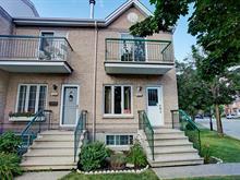 Maison à vendre à Rivière-des-Prairies/Pointe-aux-Trembles (Montréal), Montréal (Île), 1315, Avenue  Marcel-Faribault, 21855935 - Centris