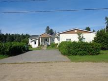 Maison à vendre à Amherst, Laurentides, 1500, Chemin de Rockway Valley, 18928157 - Centris