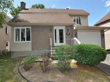 House for sale in Repentigny (Repentigny), Lanaudière, 557, Rue  Pascal, 24100189 - Centris