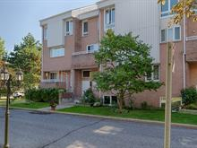 Condo for sale in Boucherville, Montérégie, 103, Rue  Louis-Hébert, 17830258 - Centris