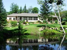 House for sale in Saint-Sauveur, Laurentides, 565, Chemin  Champêtre, 24232055 - Centris