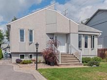 Maison à vendre à L'Assomption, Lanaudière, 77, Rue du Camélia, 23647441 - Centris