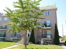 Condo à vendre à Rivière-des-Prairies/Pointe-aux-Trembles (Montréal), Montréal (Île), 12829, Rue  René-Lévesque, 12088084 - Centris