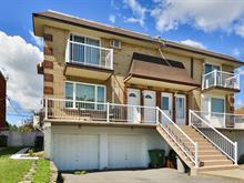 Condo for sale in LaSalle (Montréal), Montréal (Island), 7779, Rue  Bourdeau, apt. A, 28260285 - Centris