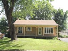 House for sale in Les Rivières (Québec), Capitale-Nationale, 4385, Rue  De Maupassant, 21061025 - Centris