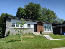 Maison à vendre à Greenfield Park (Longueuil), Montérégie, 580, Rue  Queen, 10705881 - Centris