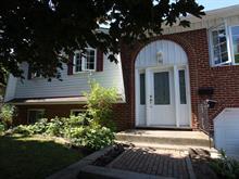 Maison à vendre à Pincourt, Montérégie, 91, Rue  Dagenais, 13372818 - Centris