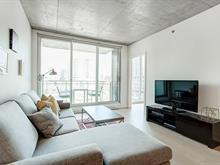 Condo / Appartement à louer à Le Sud-Ouest (Montréal), Montréal (Île), 190, Rue  Murray, app. 908, 10120903 - Centris