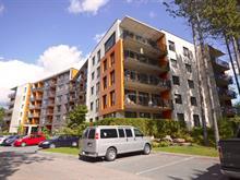 Condo for sale in La Haute-Saint-Charles (Québec), Capitale-Nationale, 1370, Avenue du Golf-de-Bélair, apt. 202, 15431256 - Centris