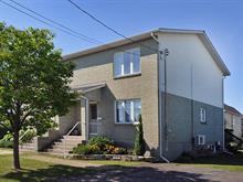 House for sale in Saint-Zotique, Montérégie, 165, 38e Avenue Nord, 13159470 - Centris