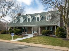 Maison à vendre à Saint-Lambert, Montérégie, 1520, Avenue  Kerr, 26056444 - Centris