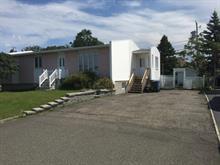 House for sale in Matane, Bas-Saint-Laurent, 145, Rue  Le Mercier, 22292368 - Centris