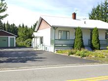 Maison à vendre à Sainte-Françoise, Bas-Saint-Laurent, 52, Rue  Principale, 22725887 - Centris