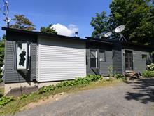 Maison à vendre à Sainte-Adèle, Laurentides, 923, Rue des Cimes, 21359507 - Centris
