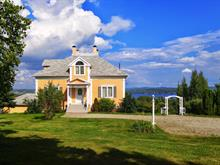 Maison à vendre à Magog, Estrie, 662, Chemin des Pères, 14537016 - Centris