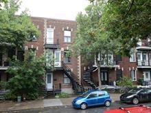 Condo à vendre à Rosemont/La Petite-Patrie (Montréal), Montréal (Île), 5700, Rue  Chabot, 9840671 - Centris