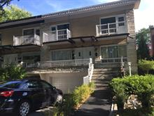 Condo / Apartment for rent in Saint-Laurent (Montréal), Montréal (Island), 162, Rue  Varry, 21433125 - Centris