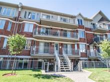 Condo à vendre à Rivière-des-Prairies/Pointe-aux-Trembles (Montréal), Montréal (Île), 960, Rue  Irène-Sénécal, app. 2, 14026827 - Centris