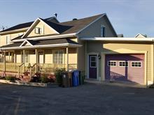 Maison à vendre à Saint-Hubert-de-Rivière-du-Loup, Bas-Saint-Laurent, 23, Chemin  Taché Est, 15273118 - Centris