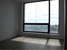 Condo / Apartment for rent in Ville-Marie (Montréal), Montréal (Island), 1288, Avenue des Canadiens-de-Montréal, apt. 2409, 11060715 - Centris