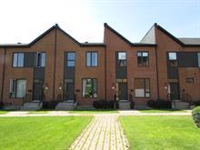 Maison de ville à vendre à Beaconsfield, Montréal (Île), 375, Avenue  Elm, app. 5, 12177206 - Centris