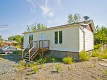 Maison à vendre à Val-d'Or, Abitibi-Témiscamingue, 112, Rue  Lortie, 27931301 - Centris