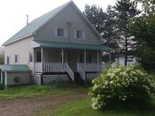 House for sale in La Bostonnais, Mauricie, 1260, Route  155 Nord, 13050721 - Centris